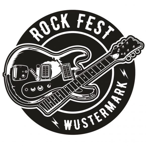 Wustermark ROCKT! Am 15. Juni steigt das zweite Rock Fest Wustermark!