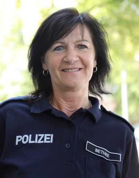 Die Präventionsseiten der Polizei: Folge 5 – Drogen im Havelland