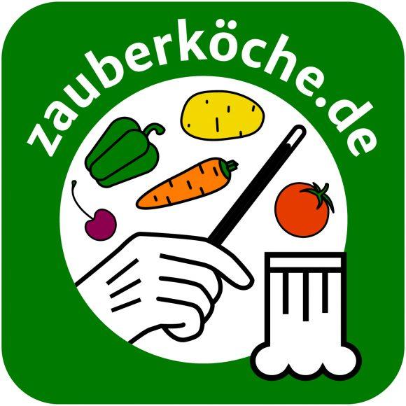 Falkensee: Melanie Kroll  entwickelt als Startup eine eigene App: Gemeinsam kochen!