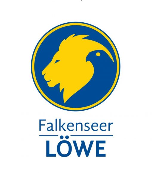 Jugendarbeit: Der Falkenseer Löwe brüllt erneut