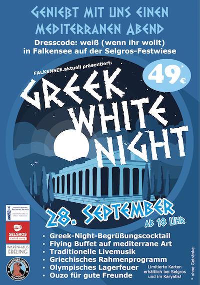 Besuchen Sie jetzt https://www.falkensee-karyatis.de