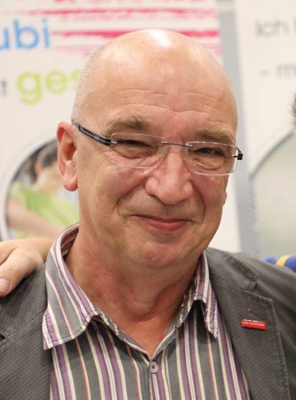 Kreishandwerkerschaft Havelland: Das Handwerk ist  wieder im Kommen!