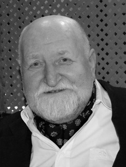 Brieselang – Unfassbare Trauer: Guido von Martens nach langer Krankheit verstorben