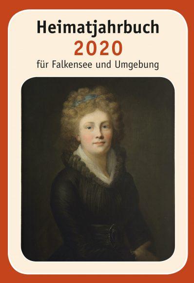 Falkenhagener Blutschwur und Sowjets in der Ruppiner Straße: Das neue Heimatjahrbuch 2020 ist da!