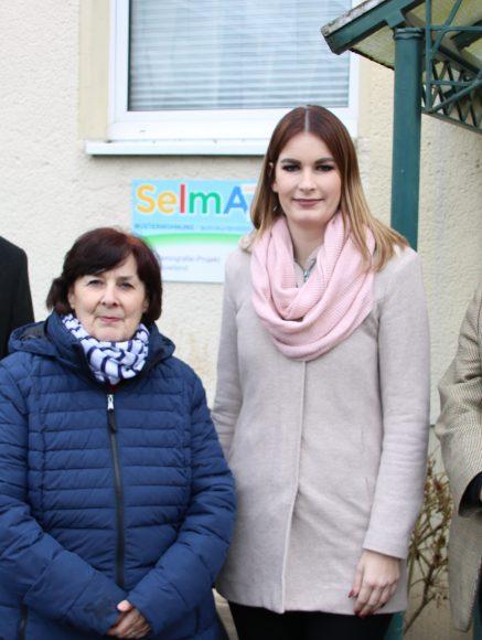 Engagiert fürs Havelland: Neue Anlaufstelle für das Ehrenamt im Landkreis