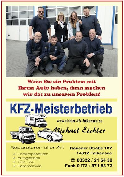 Besuchen Sie jetzt https://www.eichler-kfz-falkensee.de