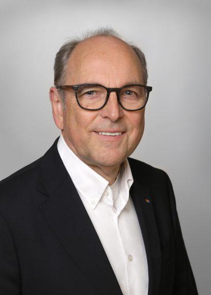 Senioren-Union Falkensee (SU) bemängelt die unvollständigen Kostendarstellungen des Bürgerbegehrens zum Hallenbad-Bau