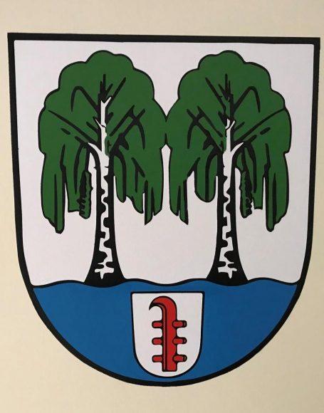 Jubiläum: 95 Jahre Gemeinde Brieselang