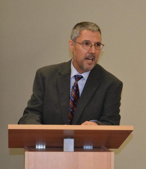 Brieselangs Bürgermeister lobt Disziplin der Bürger