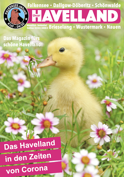 Heft 169 Cover