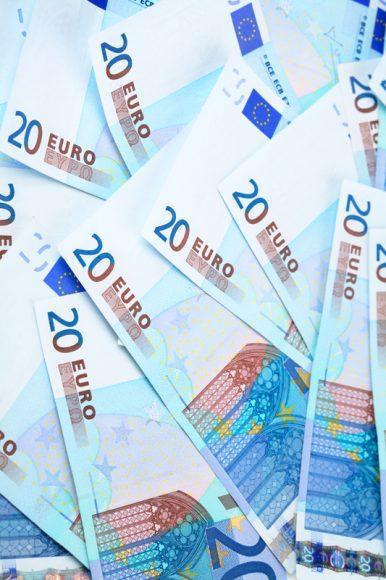 Brandenburg: Mai-Steuerschätzung ergibt bislang beispiellosen Einnahmeeinbruch des Landes