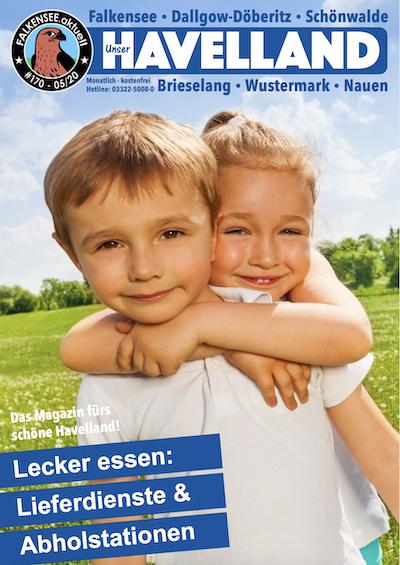 Heft 170 Cover