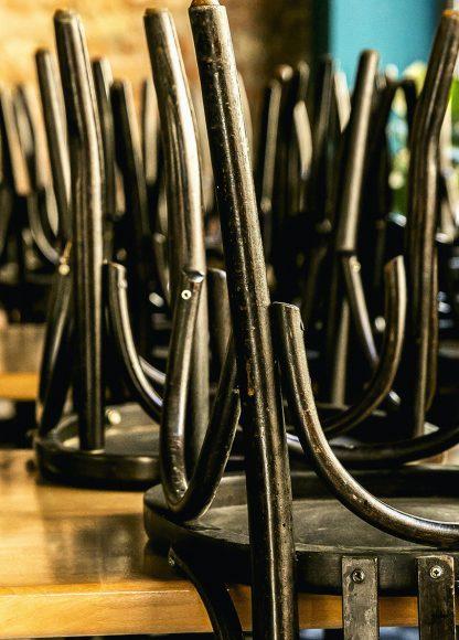 1.251 Anträge bis Ende April – Lockdown im Kreis Havelland: Fast jede dritte Firma in Kurzarbeit