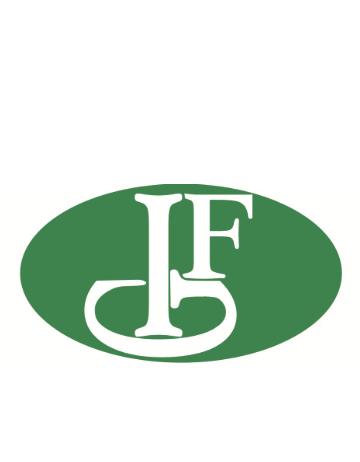 Der Falkenseer Gewerbeverband IGF kritisiert eine ungerechte Behandlung der Wirtschaft