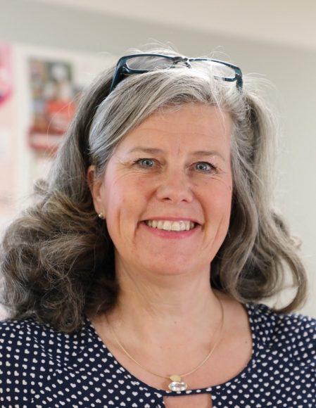Alles gut beim Arzt: Dr. Simone Ohlendorf berichtet aus ihrem Corona-Praxisalltag!