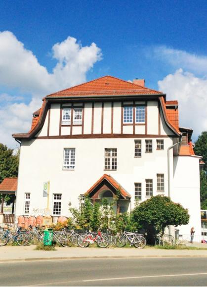 ASB meldet in Falkensee: Neuausrichtung der Jugendarbeit