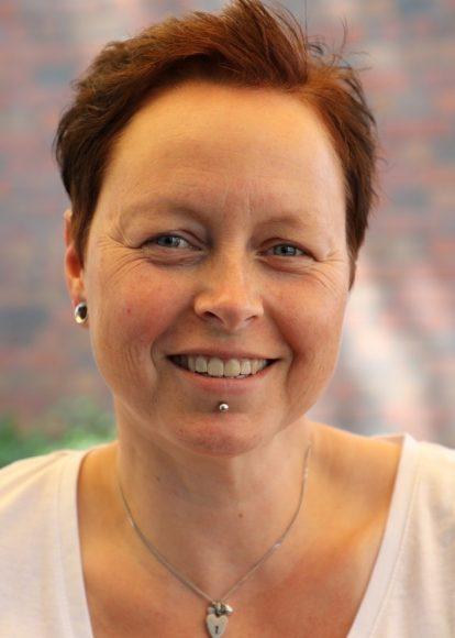 Am Schwanengraben: Neue Pflegeangebote vom Gemeinschaftswerk in Dallgow!