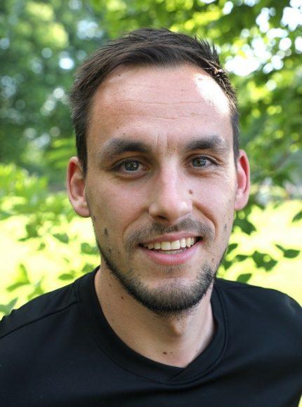Fußball spielen: Kicker-Talent  Christopher Schulze zurück in Falkensee!