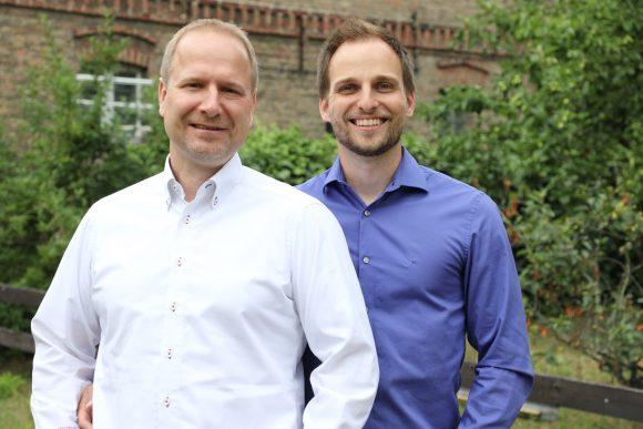 E-Commerce, Prozessberatung und  Digitalisierung: WENTOCON startet in Falkensee!