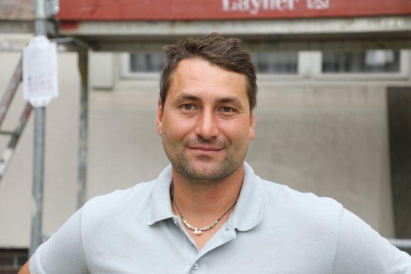 Firmenporträt: Drubedachung aus Dallgow steigt den Kunden aufs Dach!