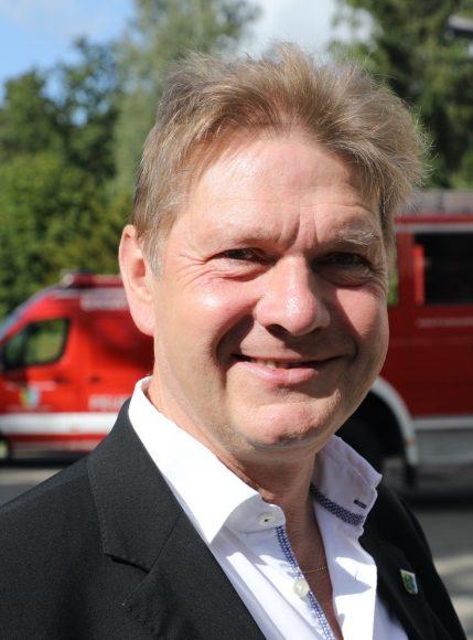 Stiller Alarm: Der deutschlandweite Warntag wird zum Rohrkrepierer!