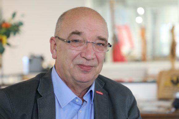 Azubis gesucht: Die Kreishandwerkerschaft sieht einen riesigen Bedarf!