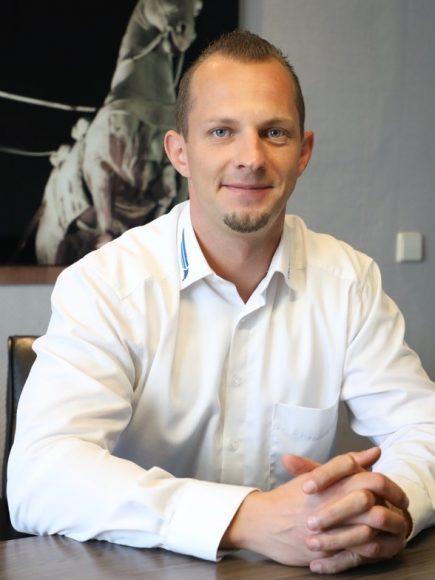 germanSITEC aus Falkensee:  Sicherheitstechnik für Privat & Gewerbe!