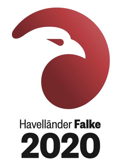 Ergebnis: Havelländer Falke 2020