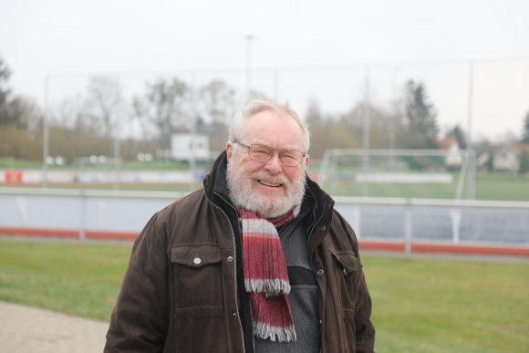 Sport vs Schule? Brieselanger Gesamtschule soll auf dem Sportplatz entstehen!
