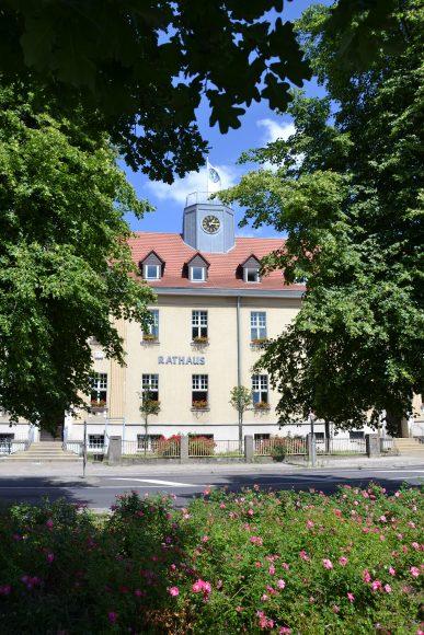 Brandenburg impft: Impfangebot wird ausgeweitet