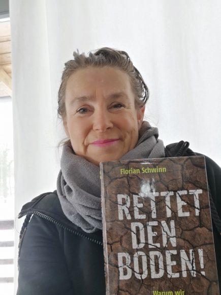 Liebe Havelländer: Was lest ihr grad? (Teil 2)