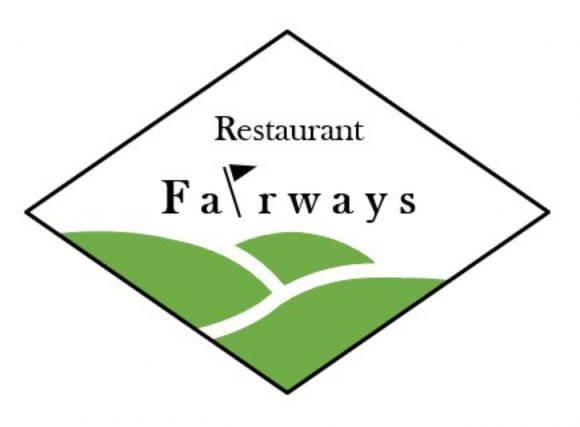 Im Fairways: Gute deutsche Hausmannskost im Berliner Golf Club Gatow!