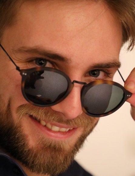 Shopping-Spaß aus Falkensee: Vier Jugendliche gründeten das Startup WeTrendy!