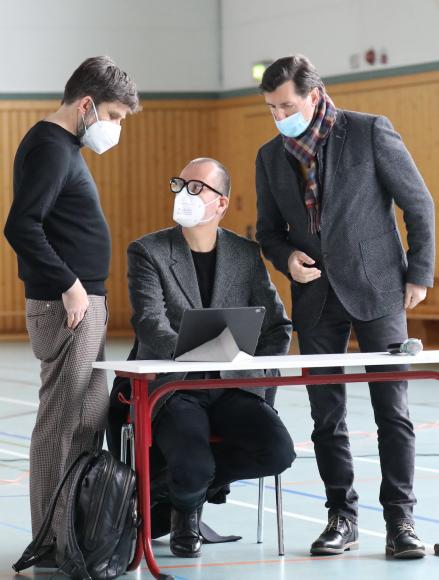 Rittergut Zeestow: Neues Bauprojekt könnte Bevölkerung in Zeestow verdoppeln!