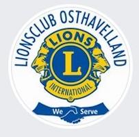 """""""An die Vergessenen denken!"""" – Kooperation des Lionsclubs Osthavelland mit Doreen Gutsche-Becker zur Unterstützung von Schülerinnen und Schülern mit Laptops"""