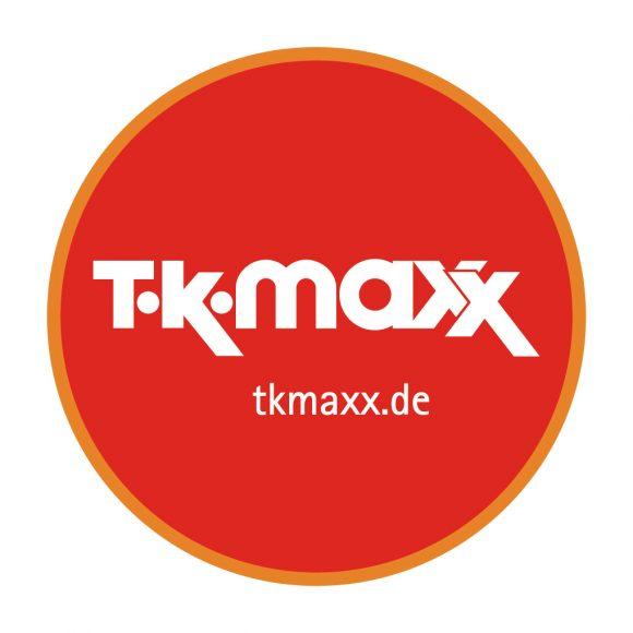 Shoppingfans in Dallgow-Döberitz dürfen sich auf den ersten TK Maxx Store freuen