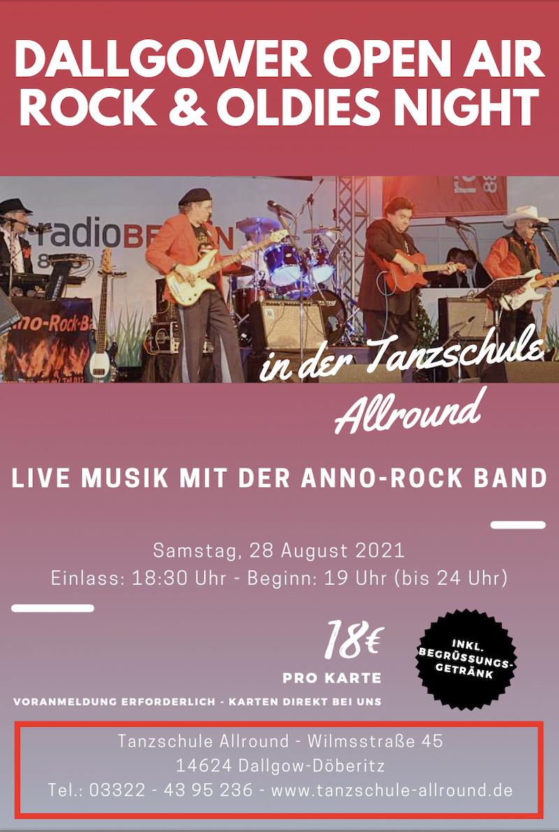 Besuchen Sie jetzt https://www.tanzschule-allround.de