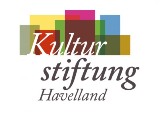 """Kulturstiftung Havelland lobt den """"Kulturpreis 2021"""" aus: Landkreisweiter Wettbewerb geht in die 3. Runde"""