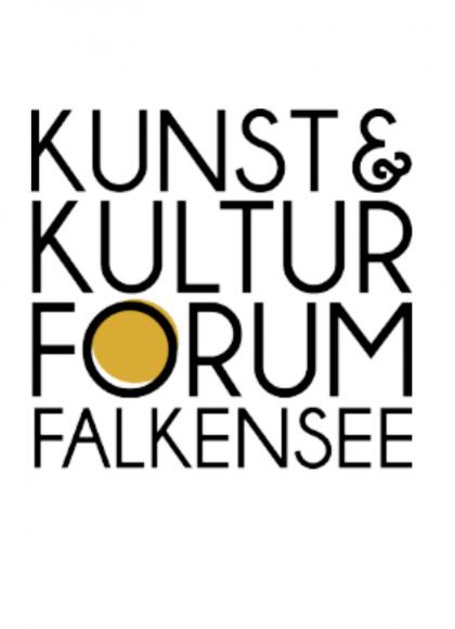 Neue Statthalle: Kunstverein möchte Alte Stadthalle gern kulturell nutzen!
